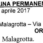 conv comm 6480Schermata 2017-04-11 alle 18.29.17
