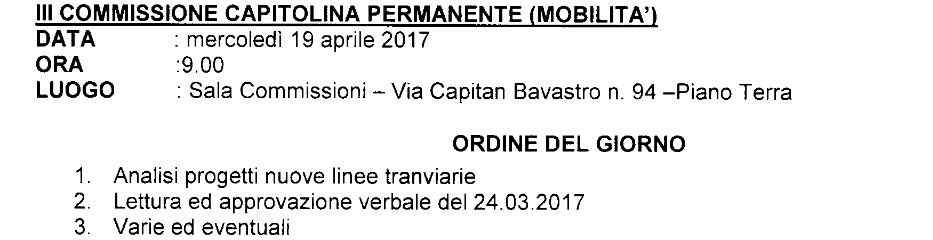 conv comm 6664 nuove linee tranviarie Schermata 2017-04-14 alle 09.33.26
