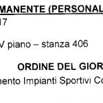 conv comm 6664 reg impo sportivi comunali Schermata 2017-04-14 alle 10.26.16