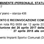 conv comm 7172 Schermata 2017-04-22 alle 08.17.09