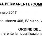conv comm 762 Schermata 2017-01-18 alle 15.30.06
