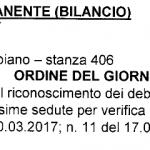 conv comm 8413 Schermata 2017-05-10 alle 22.19.01
