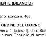 conv comm 9031 curricula aequa roma Schermata 2017-05-22 alle 21.02.53