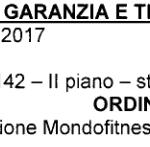 conv comm 9616 Schermata 2017-05-29 alle 08.57.15