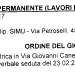 conv comm 9948 Schermata 2017-05-30 alle 23.20.47