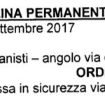 conv comm16516 Schermata 2017-09-12 alle 20.02.23