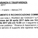 conv commm 7071 Schermata 2017-04-19 alle 23.45.27
