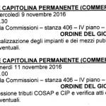 convocaz-commissioni-pubblicate-2-novembre-schermata-2016-11-02-alle-20-04-29