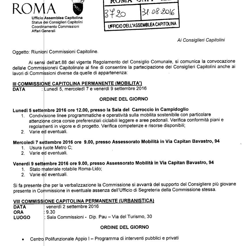 convocazioni-commissioni-2016-09-07-alle-22-28-18