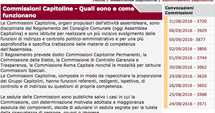 da-sito-comune-strana-convocazione-commissioni-schermata-2016-09-07-alle-22-28-51