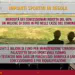 frongia Romarinasce slide 3