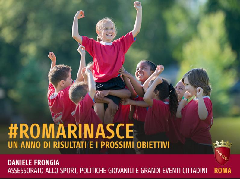 frongia Romarinasce slide 4