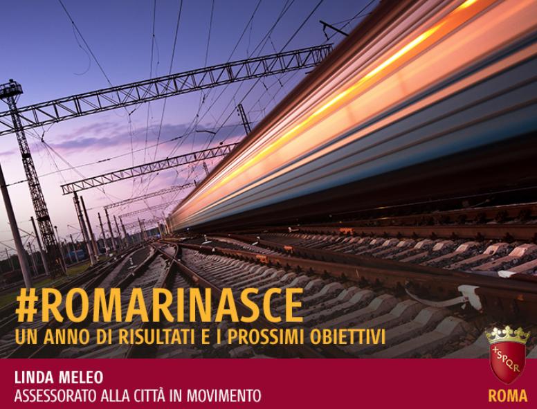meleo Romarinasce slide 1