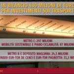 meleo Romarinasce slide 2