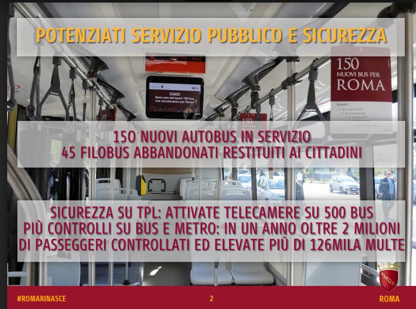 meleo Romarinasce slide 3