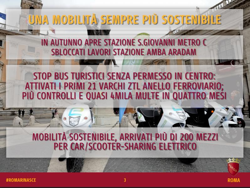 meleo Romarinasce slide 4