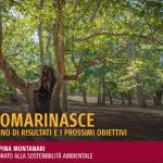 montanari Romarinasce slide 1