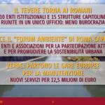 montanari Romarinasce slide 3