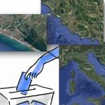 mosaico elezioni