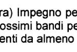 mozione ghera punteggio supplemetare residenti citta di roma Schermata 2017-03-19 alle 22.13.07