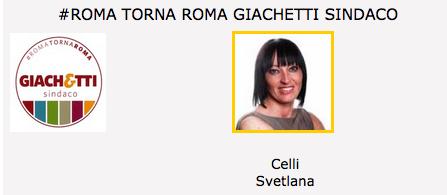roma torna roma campidoglio2016-07-12 alle 10.17.19