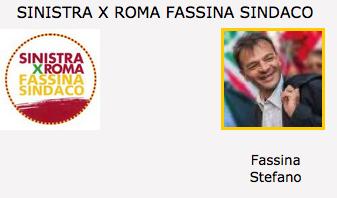 sinistra x roma  campidoglio  2016-07-12 alle 10.18.06