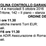 varie-commissioni-2016-10-01-alle-14-39-42