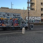 writers camion stazione foto ambm IMG_6022