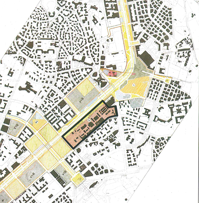 mappa ex fiera da allegato b delibera 2015