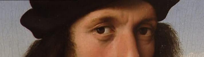 occhi-quadro-raffaello