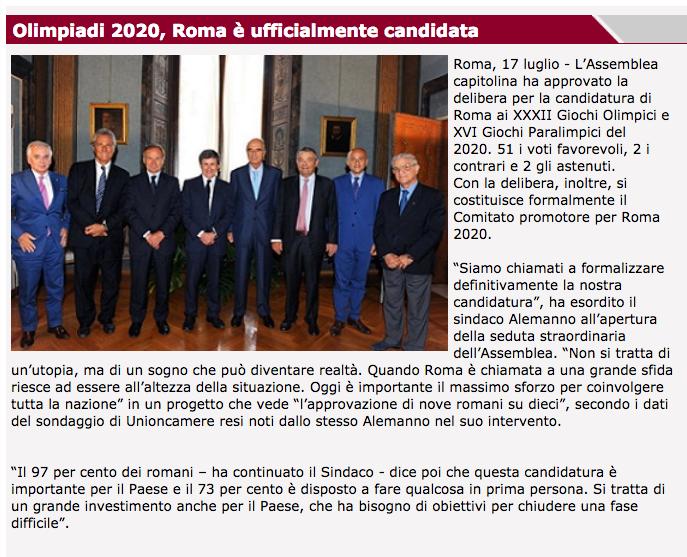 alemanno-roma-2020-sito-comune