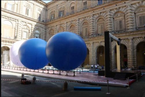 palazzo-pitti-festa-addio-celibato-repubblica-firenze