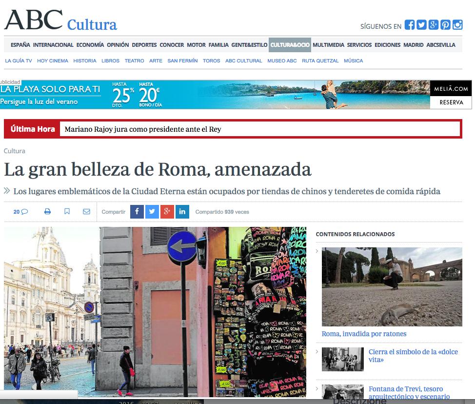 abc-articolo-spagnolo-su-appello-centro-storico