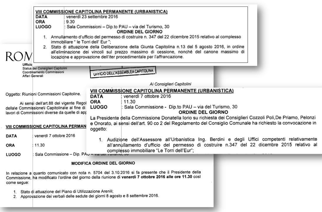 annullamento-commissione-urbanistica-torri