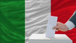 referendum_1217-300x171