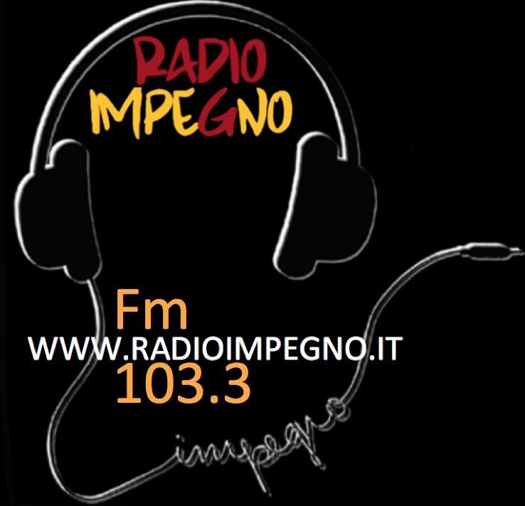 logo-radio-impegno-nov-2016