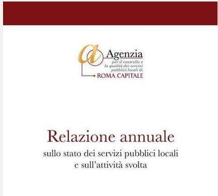 relazione-annuale-2016-stato-dei-servizi-pubblici-locali