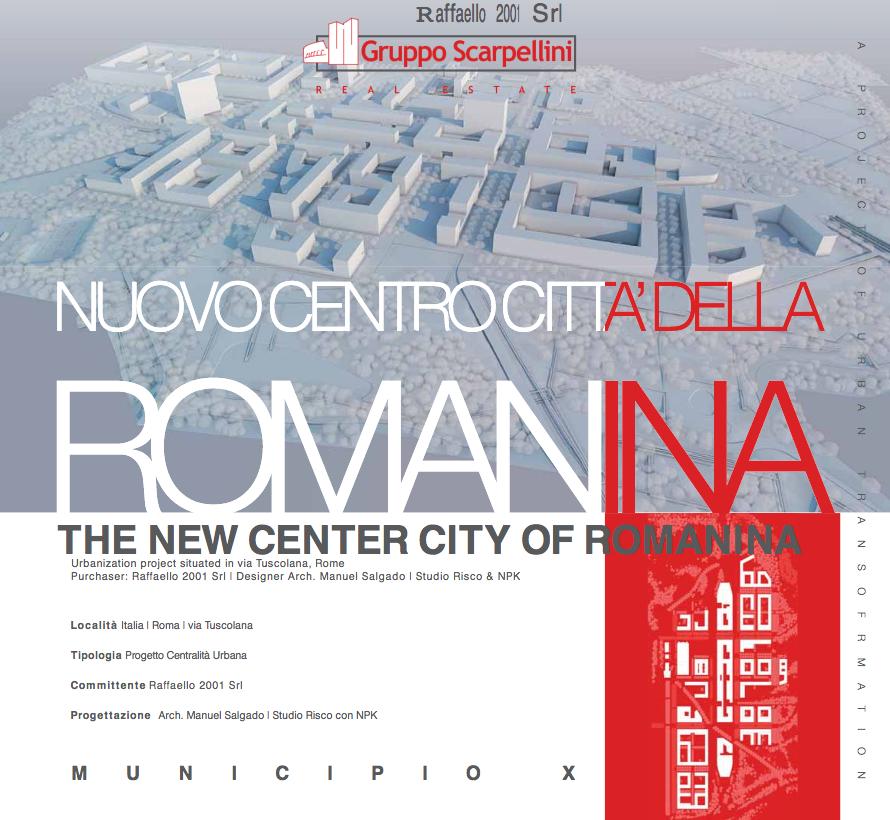 copertina-progetto-romanina-da-sito-gruppo-scarpellini