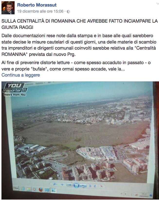 facebook-morassut-romanina
