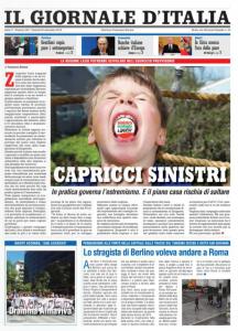 il-giornale-ditalia-su-piano-casa-storace