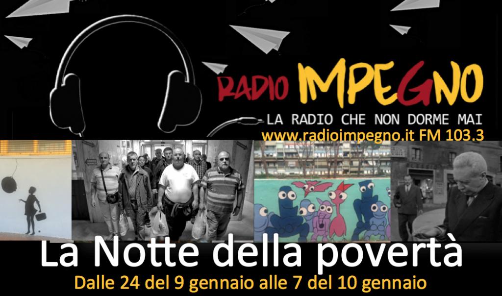 notte-poverta-radio-impegno-4
