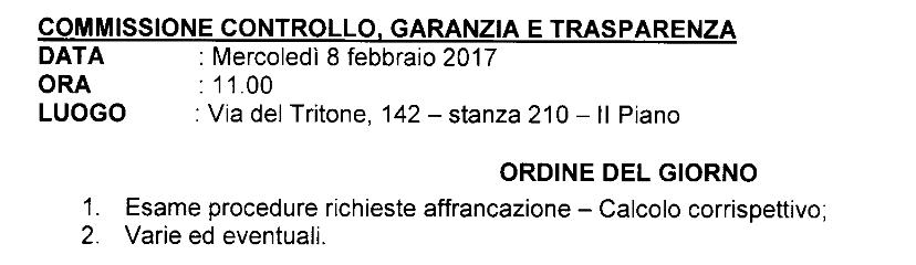 conv comm 1720 Schermata 2017-02-03 alle 00.00.50