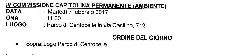 conv comm 1916 Schermata 2017-02-04 alle 10.05.58
