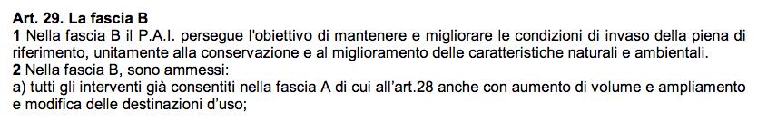 pai art 29 1