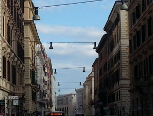 Foto Italia Nostra