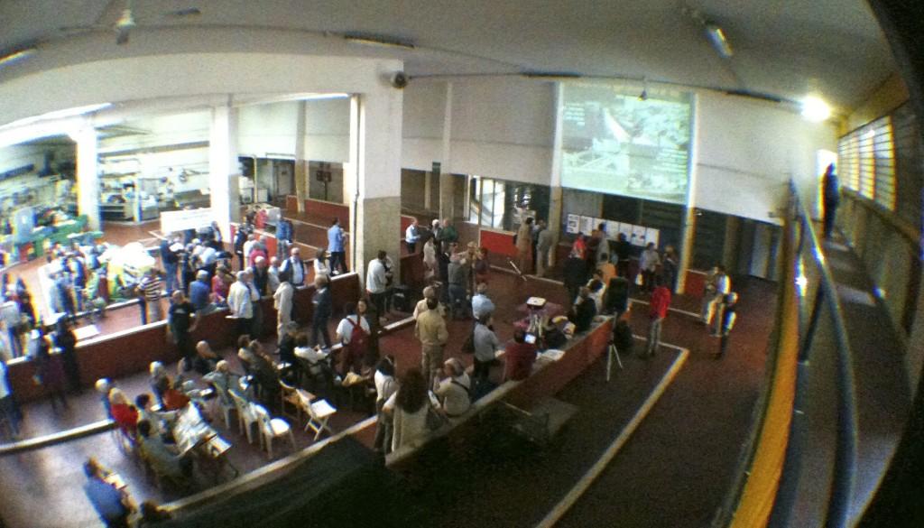 mercato metronio maggio 2012 IMG_1792