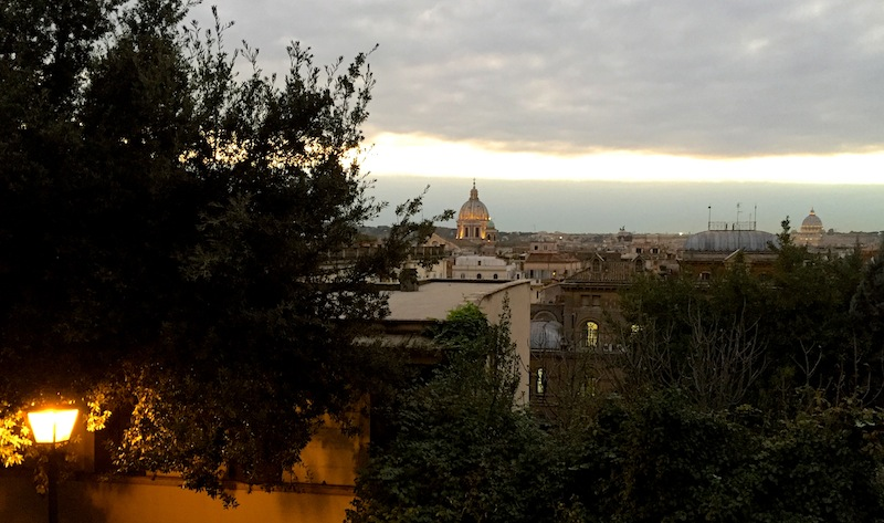 roma magritte foto ambm IMG_4624