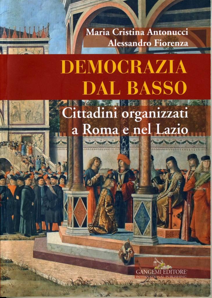 2017 V 2 democrazia dal basso001