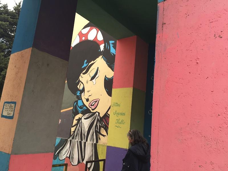 IMG_9947 murale trullo donna