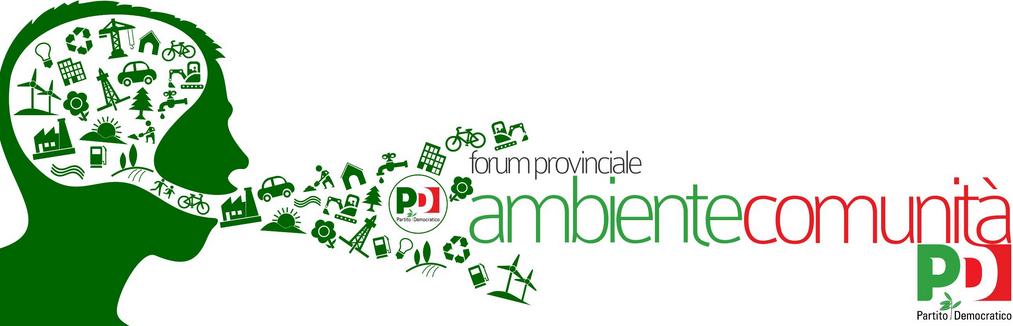 Manifesto del PD di Avellino del 2014